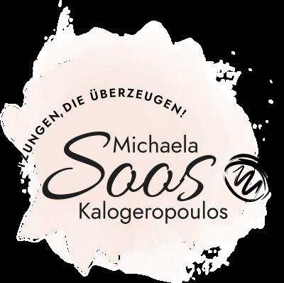 Michaela Soos-Kalogeropoulos